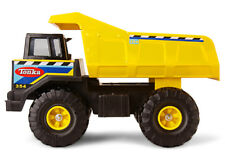 Tonka Construction Toys For Boys : Tonka diecast and toy construction vehicle for sale ebay