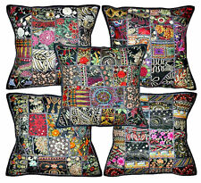 5pc set Decorative throw Pillows for couch Chair Sofa pillows meditation pillow