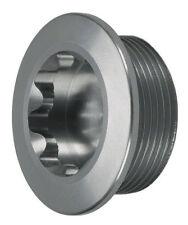 Shimano Hollowtech-II Crank Arm Fixing Bolt - Dura-Ace FC-7800, Ultegra FC-6650G