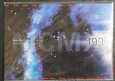 GB 1999 - 2000 Royal Mail Millennium Moment Commemorative Document unopened