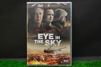 DVD EYE IN THE SKY NEUF SOUS BLISTER
