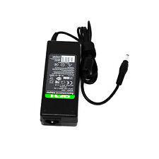 20V 90W Netzteil Ladegerät Fujitsu Siemens Celsius H210 H230 H240 Mobile 2 A H S