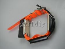 Garmin DC30 GPS dog Tracking Collar For Astro220/320  USA version Blue strap