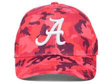 performance sportswear big sale low price sale Top of the World Regular Season NCAA Fan Cap, Hats for sale | eBay