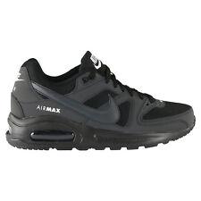 Nike Air Max Damen Schwarz in Schuhe für Jungen günstig