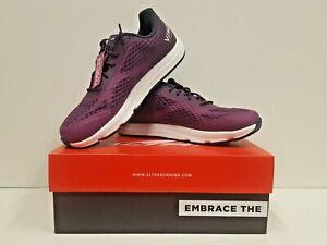 ALTRA VIHO (AL0A4QTO550) Women's Running Shoes Size 7.5 NEW