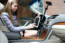 Holder King: iPad Holder, iPad Pro Holder,Tablet Stand Mount in Vehicles & Rooms