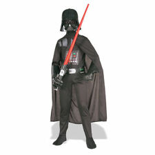 Darth Vader costume for boys - FREE STANDARD SHIPPING