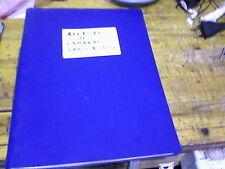 Manual de reparacion de instalaciones frigorificas