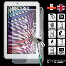 Protector de Pantalla de Vidrio Templado Para Argos Bush Mytablet 7 pulgadas Tablet