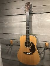 2013 Martin HD-28V (acoustic electric)