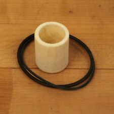 Rexroth P7911 Filter Replacement Accessory. - NEW