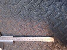 Craftsman 6 Caliper Vernier Insideoutside Made In Germany Stainless