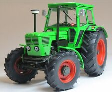 Weise-Toys 1:32, Nr.1039 Traktor DEUTZ D 80 06 (1974 - 1978)  OVP NEUHEIT