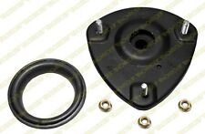 Frt Strut-Mate Mounting Kit 906969 Monroe/Expert Series