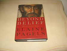 1979-2012 21 Items Gnostic Gospels, Books of Revelation, Lucretius, Last Pagans