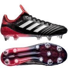 Adidas copa mundial 18.1 sg negro/rojo [cp8947] talla 48
