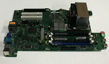 04-14-00320 Mainboard Fujitsu D2348-A32 GS2  + Core 2 Duo E4400 + 1GB RAM