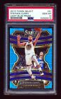 Hottest Stephen Curry Cards on eBay 74