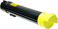 XL Toner für DELL 5130 yellow - 12.000 Seiten - 593-10924