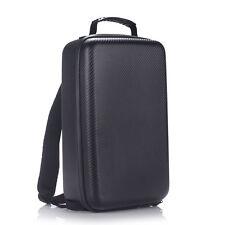 Hard Shell Case Backpack Carrying Case Shoulder Bag for RC Drone Quadcopter