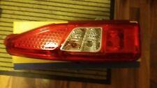 Citroen BERLINGO Partner Tepee 2008- LAMPE FEU ARRIERE GAUCHE hayon NEUF