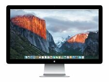 Apple MC914ZM/B Thunderbolt Display 68,6 cm (27 Zoll) LED Monitor