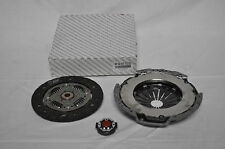 FIAT PUNTO 1.4 8V 16V  CLUTCH KIT GENUINE 71752233