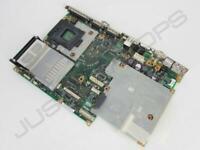 Toshiba Satellite 1800 Scheda Madre Scheda Testato Funzionante G5B000022000-A