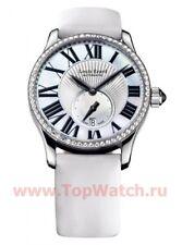 Reloj LOUIS ERARD Mujer Colección Emotion 92602SE01 Automatic