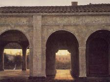 "Robert Bateman -  Hour of the Egret - Limited Edition Print  15"" x 20-5/8"""
