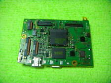 GENUINE CANON SX700 HS SYSTEM MAIN BOARD PARTS FOR REPAIR