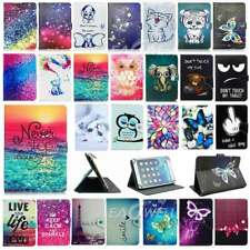 "For Alcatel A3 A30 1T 3T 7"" 8.0 10 Inch Tablet Universal Stand Folio Case Cover"