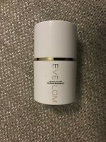 "BN "" EVE LOM "" TRAVEL SIZE GEL BALM CLEANSER - 30ML !"