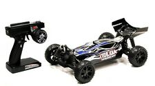 i10B01-820W V2 Edition i10B 4X4 Brushless RTR 1/10 Performance Buggy by INTEGY
