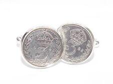 1916 101st Compleanno Moneta D'Argento Soldini Gemelli - 100 anni monete d'argento