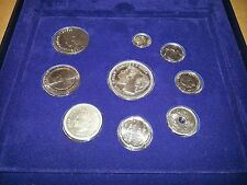 sold out silver proff  The latest pesetas