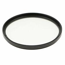 67mm UV Ultra-Violet Filter Lens Protector For Digital and Film 35mm SLR Cameras
