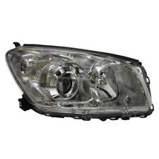 HEADLIGHT FRONT RIGHT LAMP TYC TYC 20-11741-15-2