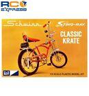 MPC 1/8 Schwinn Sting Ray 5 Speed Bicycle MPC914