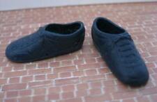Barbie Skipper'S Boyfriend Scott Doll Clothes Org Access: Navy Blue Tennis Shoes