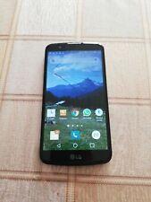 SMARTPHONE LG K10 4G 2016 (mod. K420)