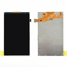 DISPLAY LCD SCHERMO SAMSUNG GALAXY GRAND NEO GT-I9060 I9060I I9082 GRADO AAA+
