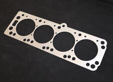 DECOMPRESSION PLATE TO FIT VAUXHALL C20XE, GTE, GSI. IDEAL FOR TURBO CONVERSION