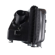 Air Cleaner Intake Filter Box for Toyota Corolla  2009-2011 1.8L 2ZRFE US Model