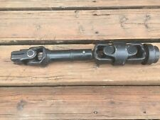 John Deere F687 Driveshaft No. TCA 12693