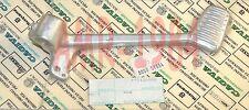 PEDALE LEVA FRENO POSTERIORE ORIGINALE CAGIVA ALETTA ORO 125 S2 cod . 800051064