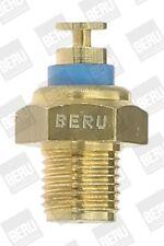 Sensor, Öltemperatur BERU ST065