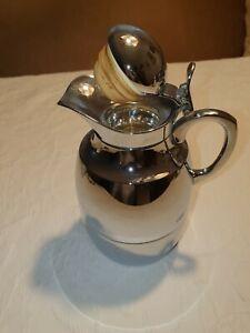 Thermoskanne Alfi Isolierkanne 0,5 Liter