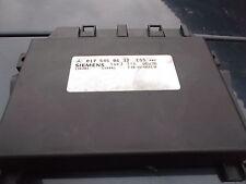Mercedes E420 W210 S210 Getriebesteuergerät EGS 5-Gang-Automatik 0175450632